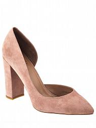 Купите обувь в интернет-магазине  удобный каталог обуви с доставкой ... 6a532a8440eba