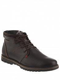 d942997d2 Купить теплую мужскую обувь на зиму 2018-2019 в Новосибирске: зимняя ...