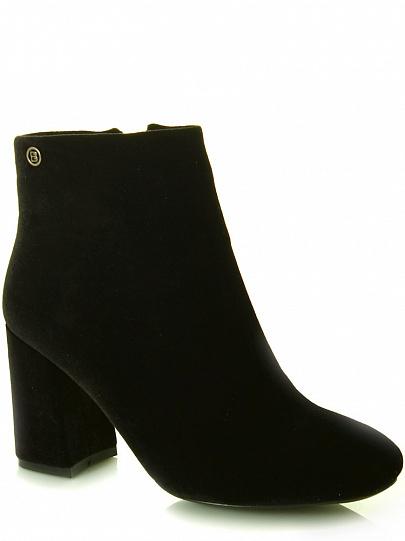 4e299144 Женские демисезонные Ботинки SPAGNA X-Y224-A1233-4 купить в интернет ...