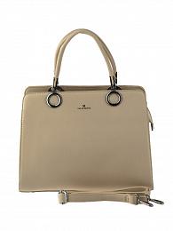 e5dae62caf68 Женские сумки в Новосибирске. Купить сумку в интернет-магазине «Под ...