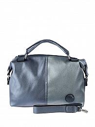 cf2af5b29c4a Женские сумки в Новосибирске. Купить сумку в интернет-магазине «Под ...