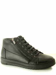 Распродажа мужской обуви Basconi в Новосибирске. Скидки на мужскую ... 3c1ed6fe71dff